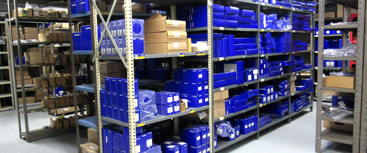 construction reconfigures hss racking equipment parts asp other volvo warehouse page